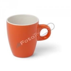 ceramika-reklamowa-4718-sm.jpg